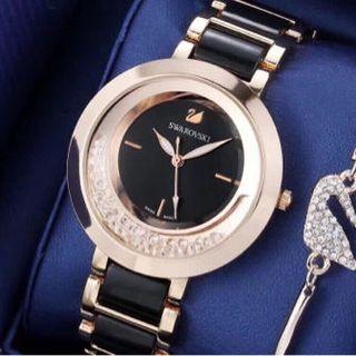 Đồng hồ swa giá sỉ