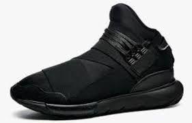 Giày sneaker nam Rep Y3 giá sỉ giá sỉ