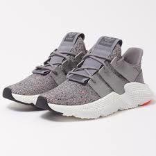 Giày sneaker nam Rep 11 Prophere giá sỉ giá sỉ