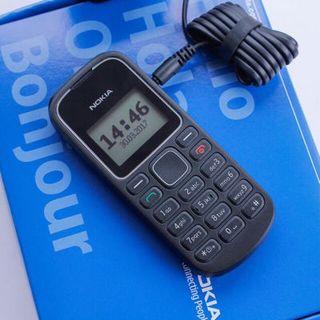 Nokia 1280 Zin Full Box giá sỉ