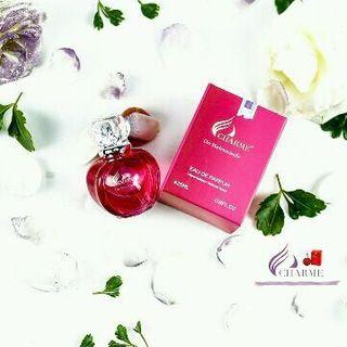 Nước hoa nữ Charme No5 25ml giá sỉ