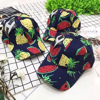 Mũ Trái Cây giá sỉ