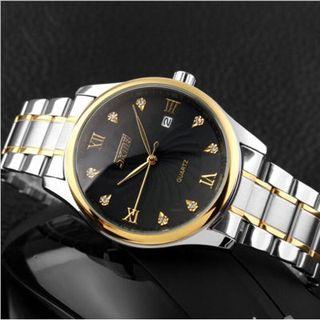 Đồng hồ SKM80 giá sỉ