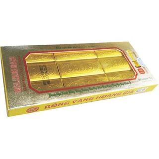 Bánh đậu sầu riêng 170g thượng hạng giá sỉ