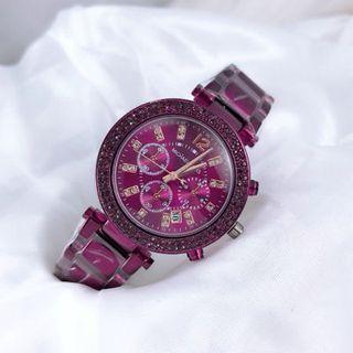 Đồng hồ MK 33mm giá sỉ