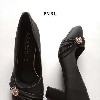 giày cao gót nữ giá sỉ