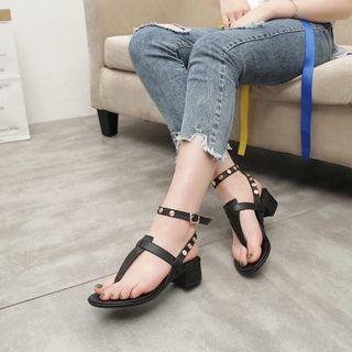giày sandal kiểu đẹp giá sỉ