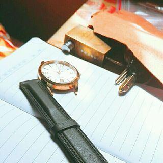 dây đồng hồ handmade giá sỉ