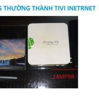 box internet tivi giá sỉ