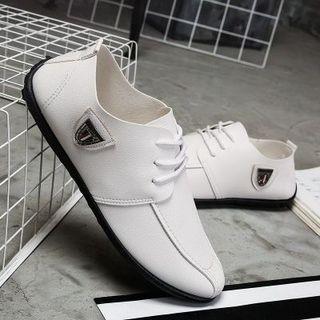 Giày nam thời trang phong cách sang trọng hợp thời thượng giá sỉ