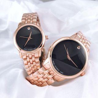 đồng hồ xi nam nữ giá sỉ