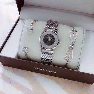 đồng hồ đẹp thời trang giá sỉ