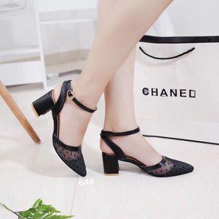 giày sandal nữ d giá sỉ