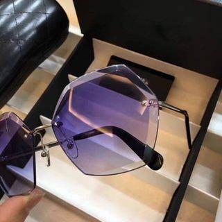 kính nữ 1 giá sỉ