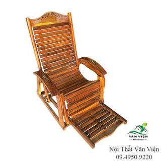 Ghế dây gỗ tràm giá sỉ