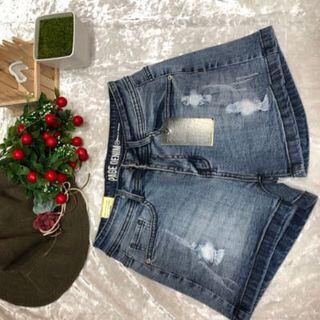 quần jean Short giá sỉ