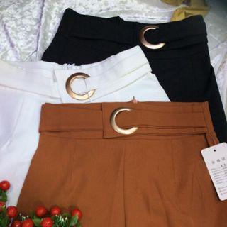 quần Short vải giá sỉ
