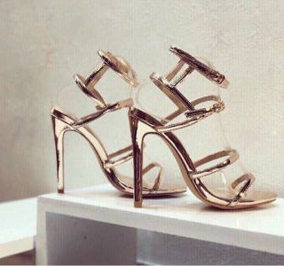 giày cao got s giá sỉ