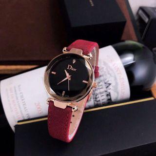 Đồng hồ Diors giá sỉ