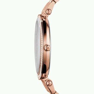 Đồng hồ MK darci 3192 giá sỉ