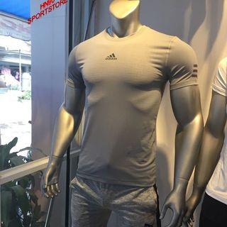áo thể thao 03 giá sỉ