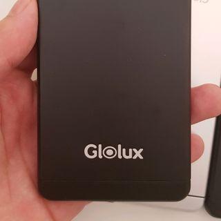 Pin dự phòng Glolux 5000 mAh giá sỉ