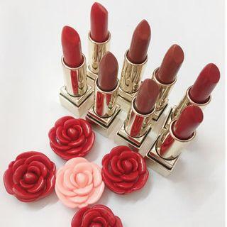 Son Lì Handmade MT Lipstick giá sỉ