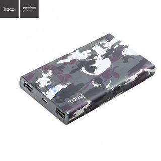 Pin dự phòng Hoco B12C - 13000mah giá sỉ
