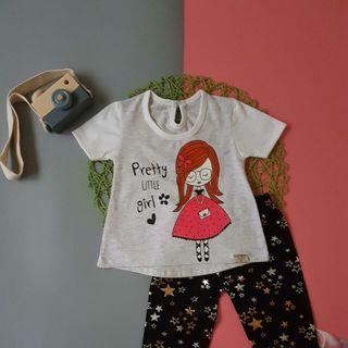 quần áo trẻ em bé gái giá sỉ