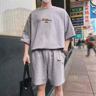 đồ bộ nam fom rộng giá sỉ