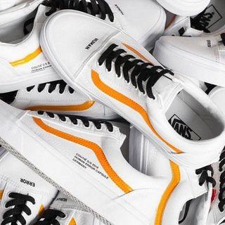 giày bata sneaker nam nữ giá sỉ