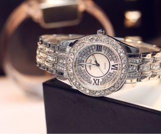 Đồng hồ mashali giá sỉ