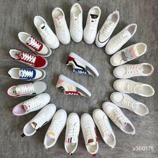 Giày thể thao 259 giá sỉ