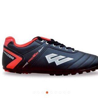 giày đá bóng Browin giá sỉ