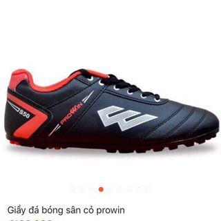 giầy đá bóng Browin giá sỉ
