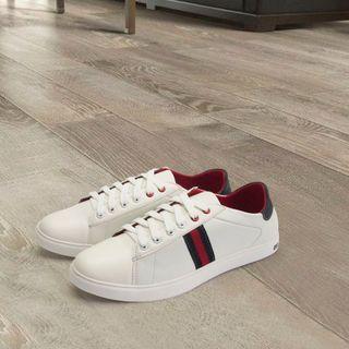 Giày sneaker nam G283 giá sỉ