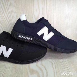 Giày thể thao Nam giá sỉ
