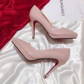 giày cao gót công sở giá sỉ