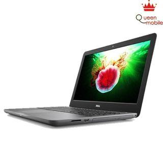 Dell Inspiron N5567A P66F001 TI78104W10 Gray giá sỉ