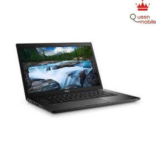 Dell Latitude E5480 Ultrabook - i5/8GB/SSD 256GB giá sỉ