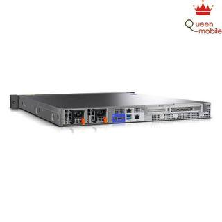 Lenovo X3250 M6 -3633-F2A giá sỉ