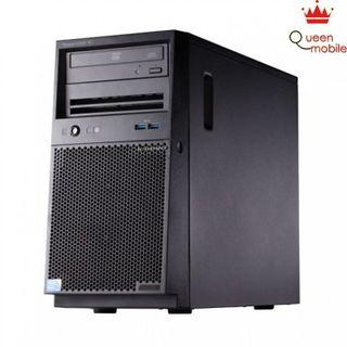 Lenovo X3100 M5 - 5457C3A giá sỉ