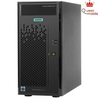 HP ProLiant ML10G9 E3-1225 v5 845678-375 giá sỉ