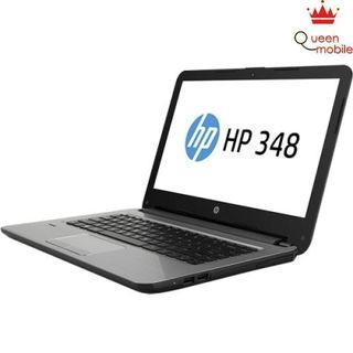 HP 348 G3 1FW38PT giá sỉ