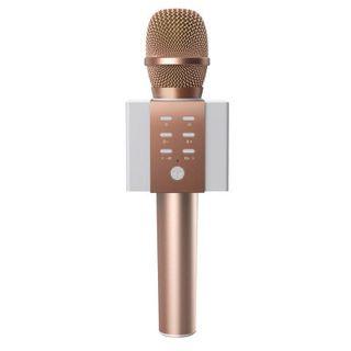 Micro karaoke kèm loa Bluetooth Tosing 008 giá sỉ