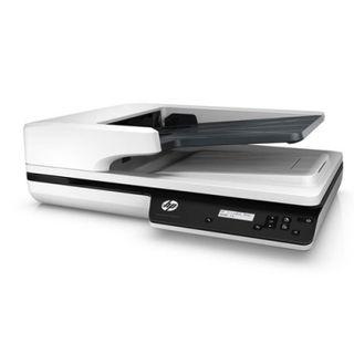HP Scanjet Pro 3500 fn1 L2741A giá sỉ