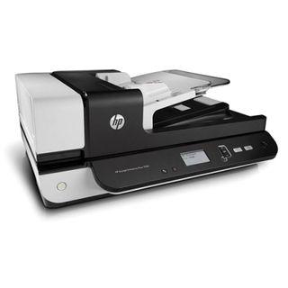 HP Scanjet Et Flow 7000 s2 Shtfd Scanner L2730B giá sỉ