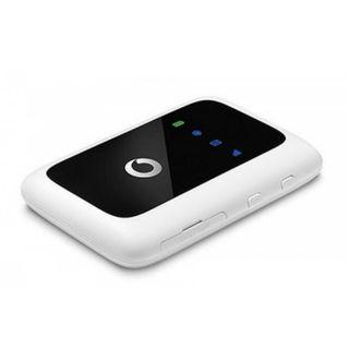 Thiết bị phát wifi từ sim 3G-4G ZTE R216-Z giá sỉ