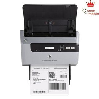 HP Scanjet Ent Flow 5000 s3 L2751A giá sỉ