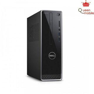 PC DELL Inspiron 3268 - STI58015 VGA rời giá sỉ